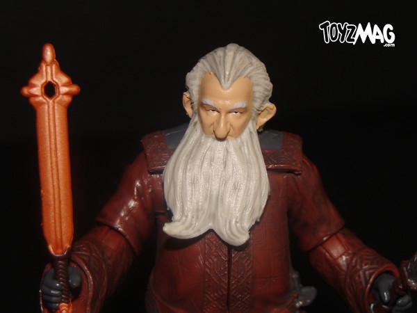 the hobbit dwalin & balin 7