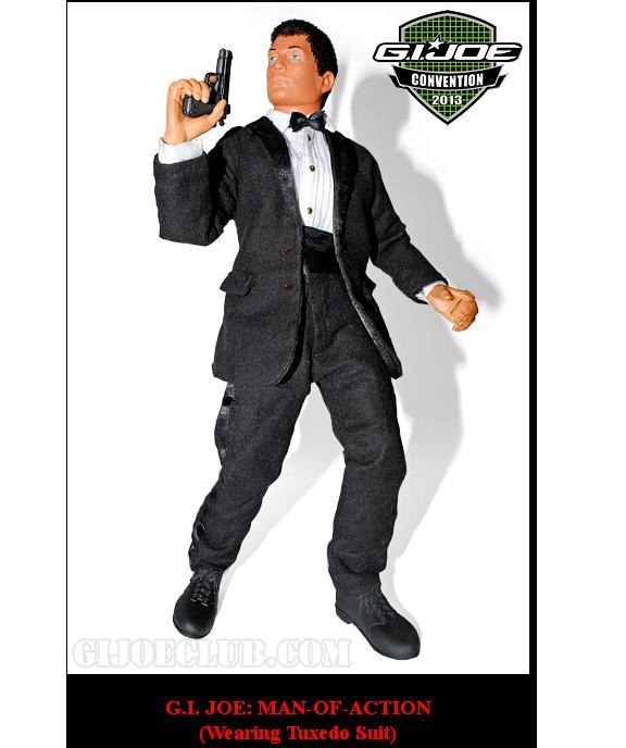 tuxedo manofaction smoking