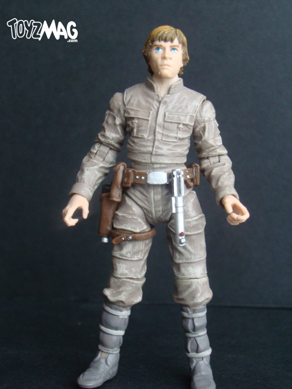 tvc star wars bespin luke 7