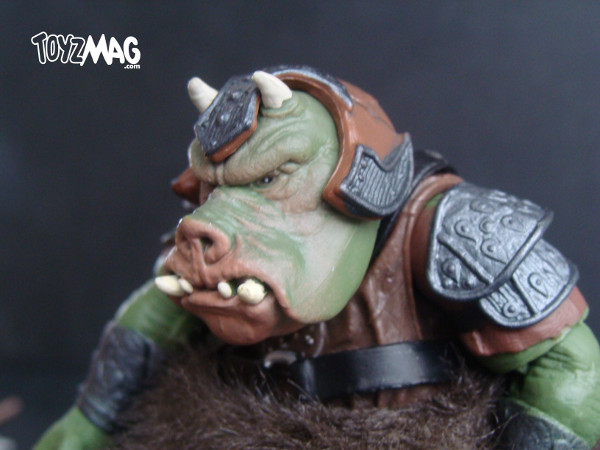tvc star wars gamorrean guard 12