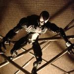 Marvel Select : de nouvelles images de Venom !