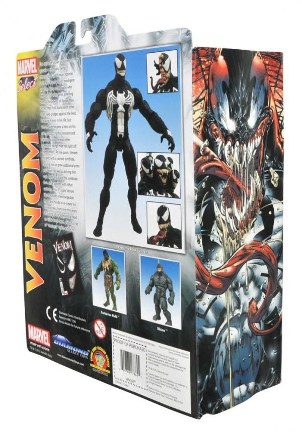 0002-VenomBack1