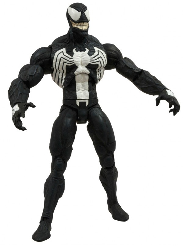 0003-marvelselect_venom4a