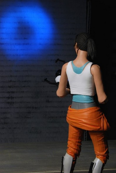 0004-chell-action-figure-web3
