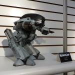 Robocop : NECA revient sur son ED-209