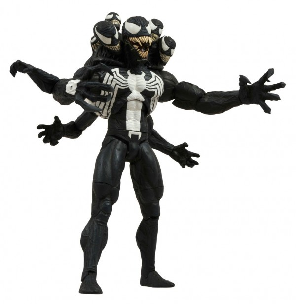 0006-marvelselect_venom1a