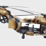 A2024_G_I_Joe_Eaglehawk_Chopper_a