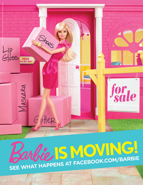 Barbie_vend_sa_dreamhouse