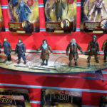 London Toy Fair 2013 : The Hobbit, une wave 2 cette année