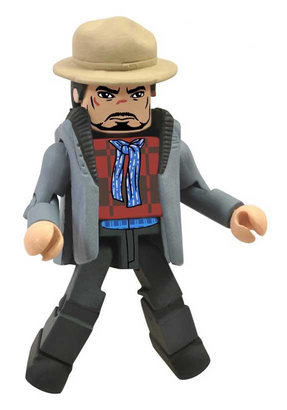CowboyTonyStark_mtvgeek