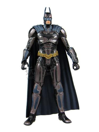 DC-Unlimited-Injustice-Batman-01