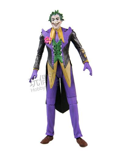DC-Unlimited-Injustice-Joker-01