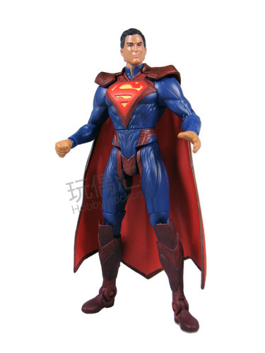 DC-Unlimited-Injustice-Superman-01