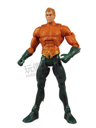 DC-Unlimited-New-52-Aquaman-01