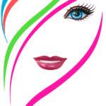 Ouverture des inscriptions pour les ateliers Barbie Colors Workshops