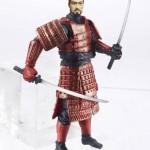 G_I_JOE_3_75_Movie_Figure_Budo_Samurai_Warrior_A4032_c