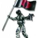 G_I_JOE_3_75_Movie_Figure_Cobra_Combat_Ninja_A2683