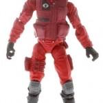 G_I_JOE_3_75_Movie_Figure_Crimson_Guard_A0968