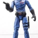 G_I_JOE_3_75_Movie_Figure_Ultimate_Cobra_Commander_A2278_b