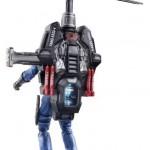 G_I_JOE_3_75_Movie_Figure_Ultimate_Cobra_Commander_A2278_c