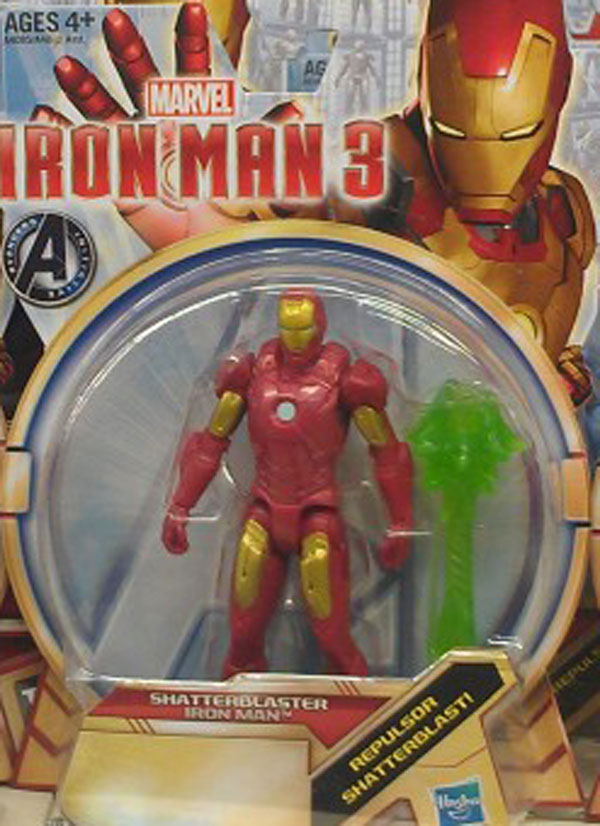 Iron-Man-3-Basic-figures