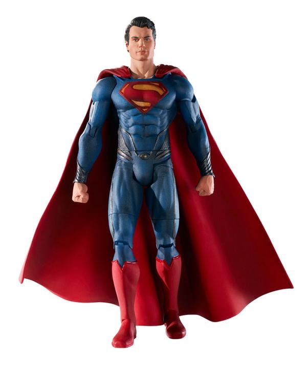 Man_Of_Steel_Movie_Master_Superman__scaled_600