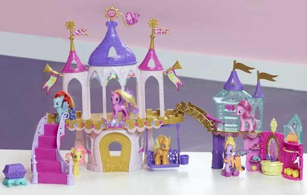 My-little-pony-toy-fair_crystal princess castle