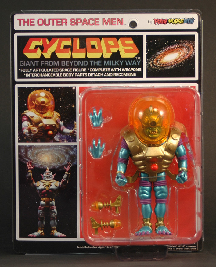 New-Outer-Space-Men-In-Cyclop