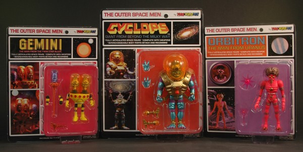 New-Outer-Space-Men-In-Package