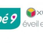 Distribution : partenariat entre Oxybul et Bébé9