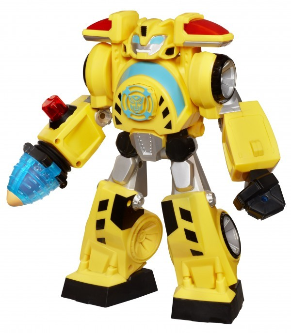 RESCUE-BOTS-ELECTRONIC-FIGURE-BUMBLEBEE-600x688