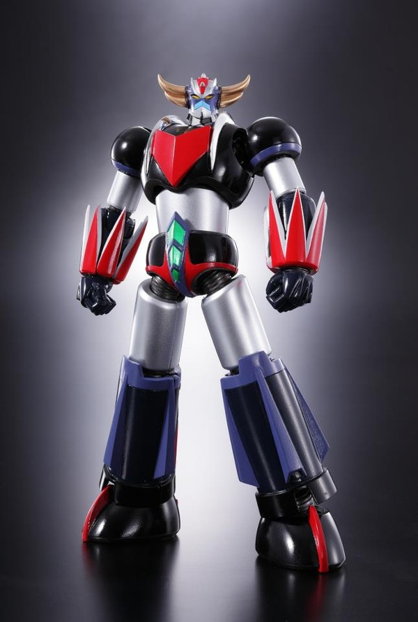 Super-Robot-Chogokin-UFO-Robo-Grendizer-Goldorak-Bandai-01