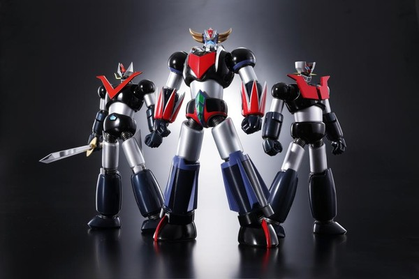 Super-Robot-Chogokin-UFO-Robo-Grendizer-Goldorak-Bandai-03