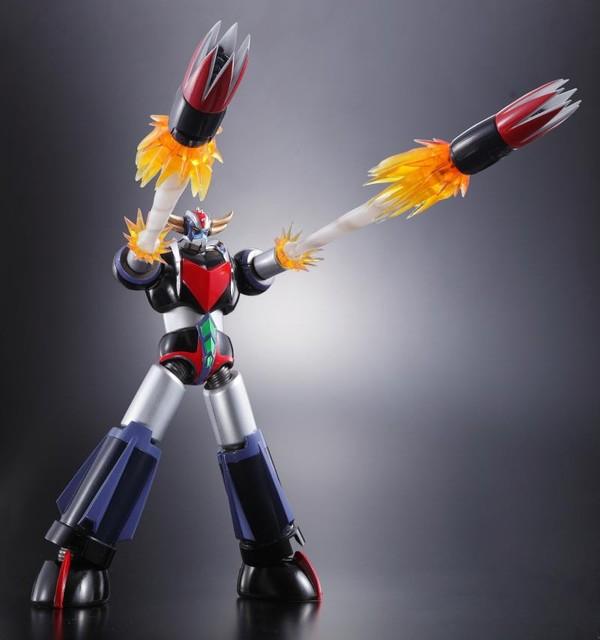 Super-Robot-Chogokin-UFO-Robo-Grendizer-Goldorak-Bandai-04