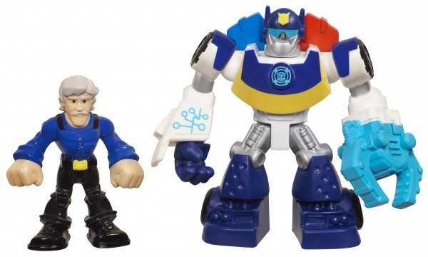 TRANSFORMERS-RESCUE-BOTS-MINI-BOT-CHASE-THE-POLICE-BOT-CHIEF-600x360