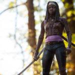 Walking Dead : McFarlane frappe un grand coup