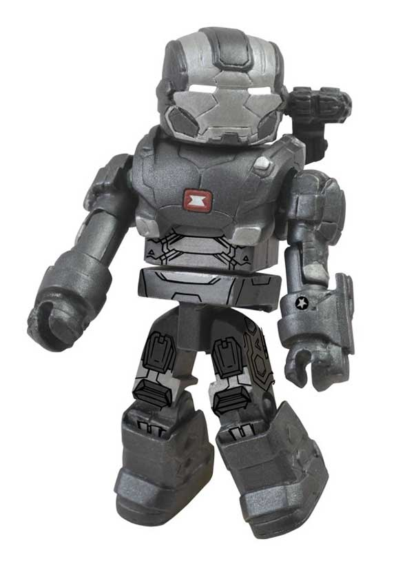 WarMachine_mtvgeek