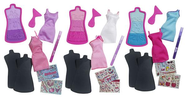 barbie colors (3)