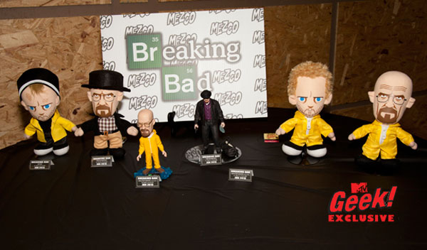 breakingbad_mtvgeek_2