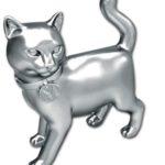 Monopoly : le chat a gagné, le fer devra repasser…