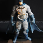 NYTF 2013 : Dc Collectibles sort un coffret HUSH