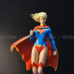 NYTF 2013 : Les statues DC Collectibles
