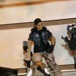 NYTF : G.I. Joe Retaliation par Hasbro