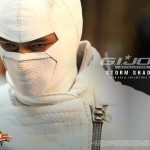 hot toys gi joe retaliation storm shadow 1