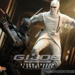 hot toys gi joe retaliation storm shadow 10