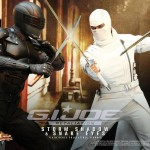 hot toys gi joe retaliation storm shadow 11