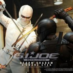 hot toys gi joe retaliation storm shadow 12