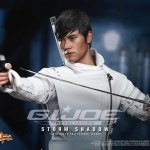 hot toys gi joe retaliation storm shadow 14