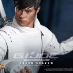 hot toys gi joe retaliation storm shadow 15