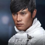hot toys gi joe retaliation storm shadow 16